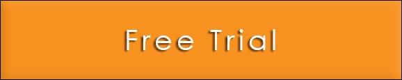 Bar Mitzvah Online free trial